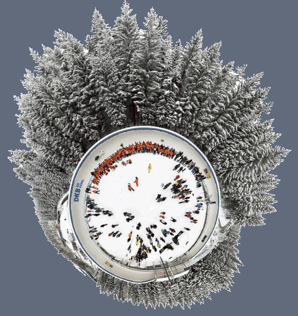 360-panorama_transparent