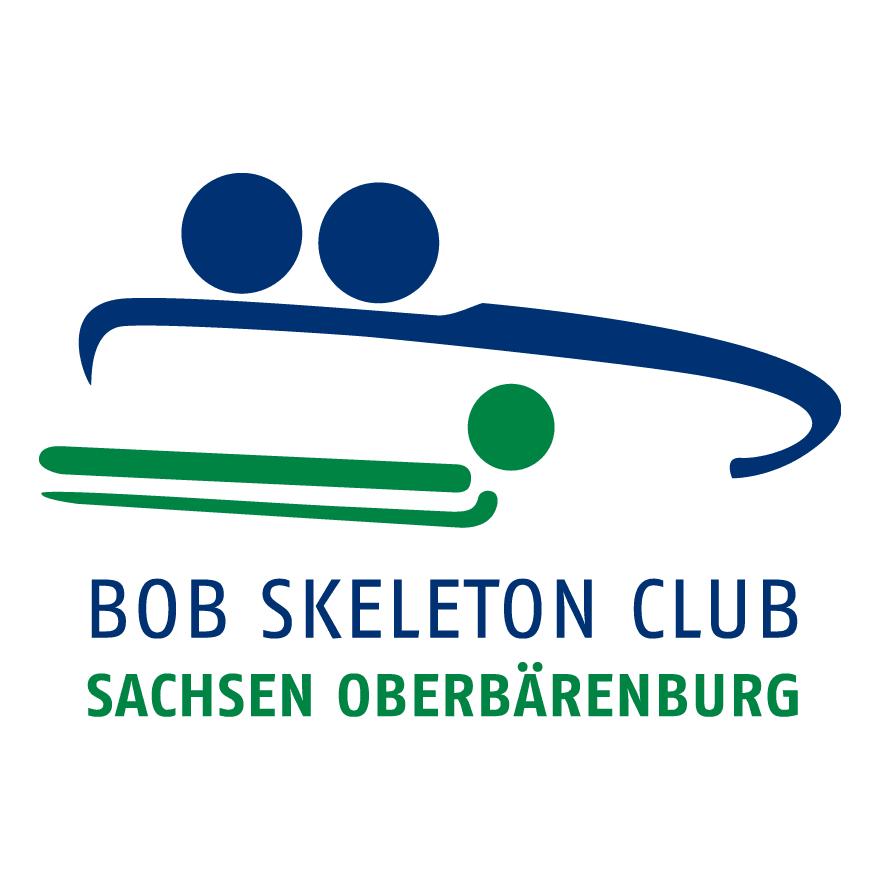 BSC Sachsen Oberbärenburg