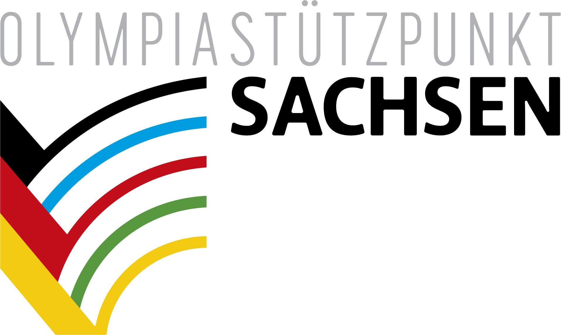 Olympiastützpunkt Chemnitz/Dresden
