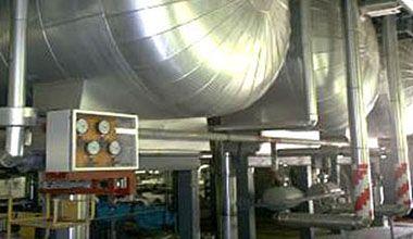bobbahn-technik-kaeltemaschine-1