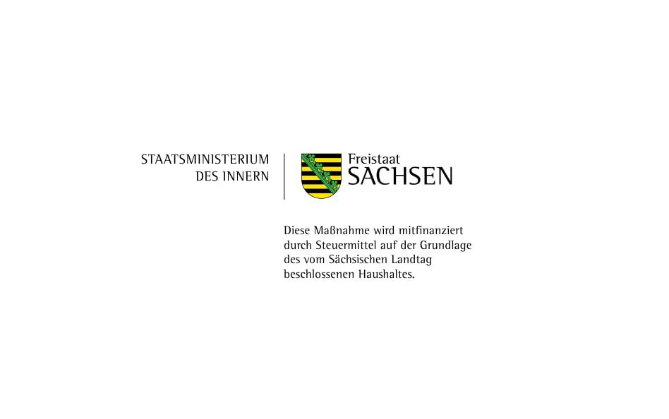 Sächsisches Staatsministerium des Inneren