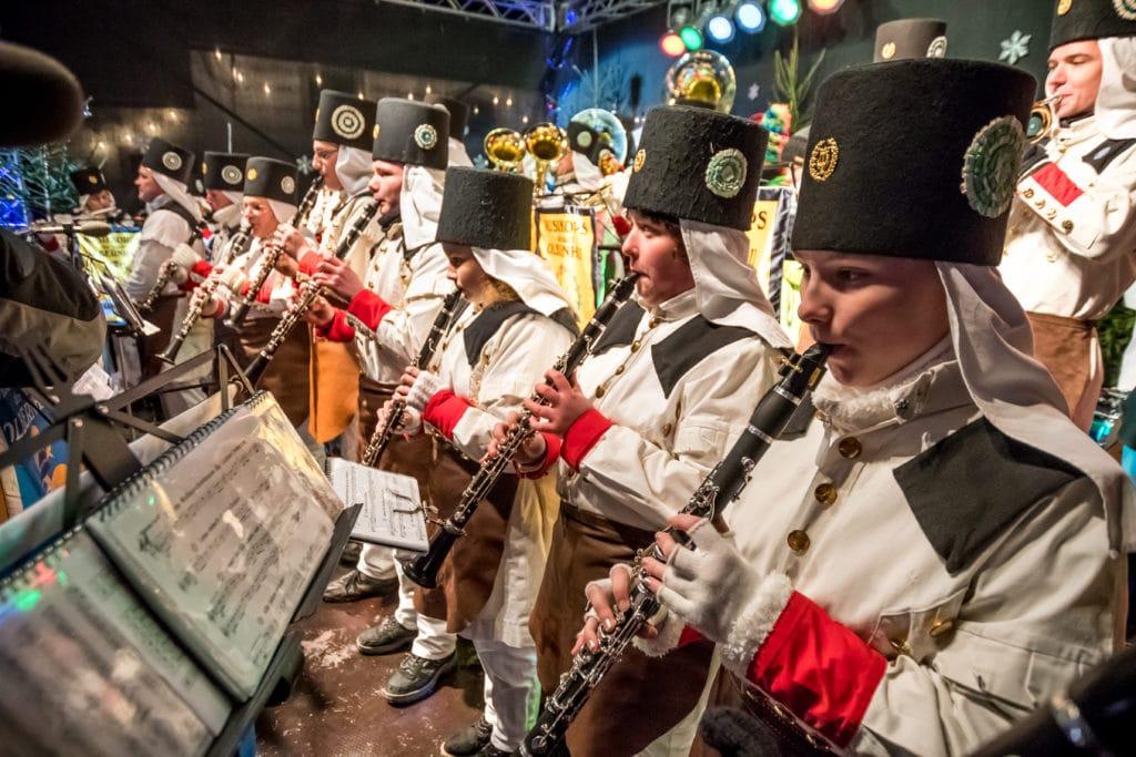 MusikkorpsOlbernhau_02