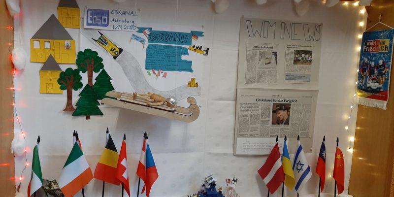 OS Geising_Schaukasten WM 2020_3